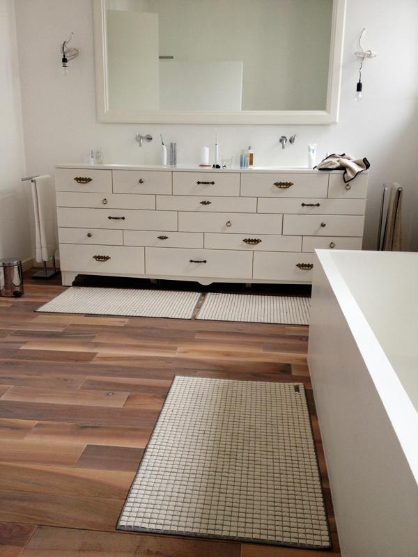parkett wippler spezielle l sungen rund um parkett holz. Black Bedroom Furniture Sets. Home Design Ideas