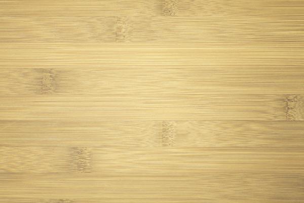 Holz Parkett Bambus