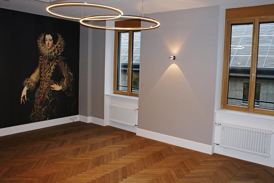 parkett wippler parkett und dielen verlegen bad homburg. Black Bedroom Furniture Sets. Home Design Ideas
