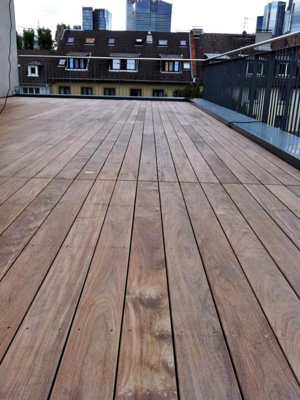 Parkett Wippler Spezielle Losungen Rund Um Parkett Holz