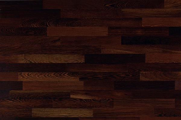 Parkett Holz Wenge