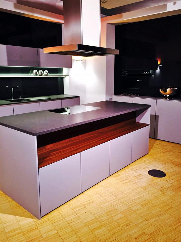 parkett wippler parkett aufarbeiten sanieren. Black Bedroom Furniture Sets. Home Design Ideas